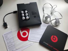 Fone De Ouvido Bluetooth Wireless - Beats Powerbeats 3
