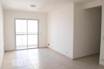 Apartamento No 17º Andar Com 2 Dormitórios - Id: 892932050 - 232050