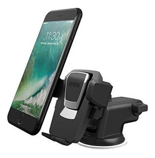 Holder Base Celular Para Carro Univ Samsung.iPhone