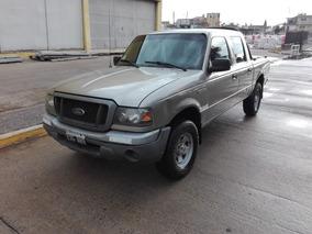 Ford Ranger 2.8 Xl I Dc 4x2 L04