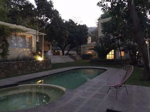 Casa En Condominio En Renta En Santo Domingo