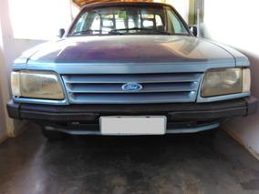 Ford Pampa 1.8 S 95 Motor Ap Aro 14