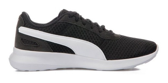 Zapatillas Puma St Activate