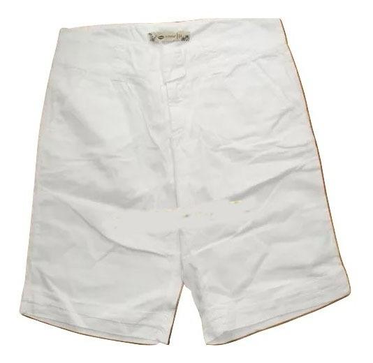 Pantalon Short Rimmel Talle 24