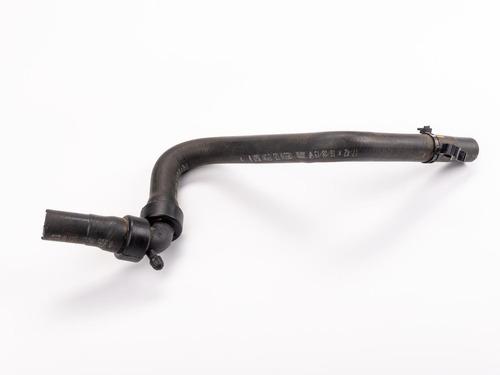 Imagen 1 de 5 de Manguera Agua Radiador Renault