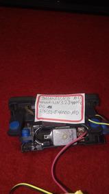 Falante Samsung Ag Un32j400