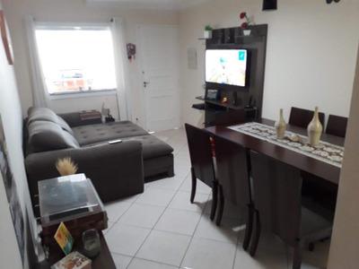 Casa Em Paulicéia, São Bernardo Do Campo/sp De 147m² 3 Quartos À Venda Por R$ 469.000,00 - Ca248348