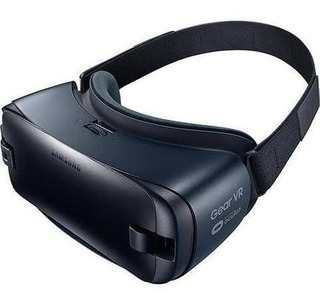 Samsung Gear Vr - Original