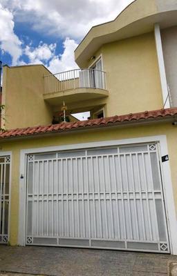Stúdio Mobiliado Para Locação No Jardim Esther. Eduardo79416