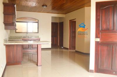 Apartamentos En Alajuela Cerca De Zonas Francas Al-05