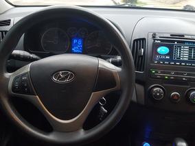 Hiunday Año 2012 Automático
