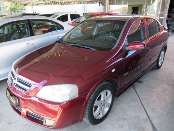 Chevrolet Astra Advantqge 2.0
