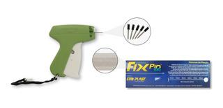 Kit Para Marcação De Roupas Com Caneta