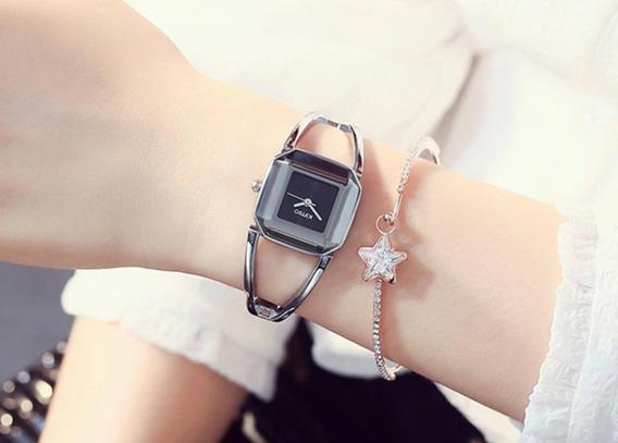 Relógio Feminino Super Fashion
