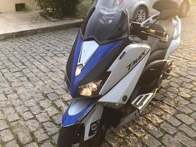 Yamaha T Max 530