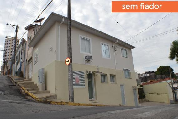 Casa - Ref: Ca0715