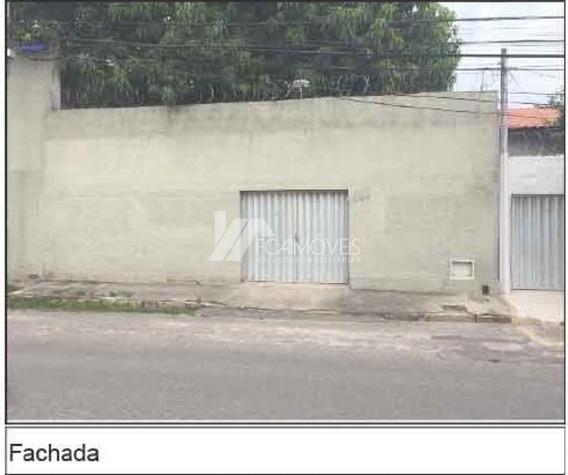 Princesa Isabel, Benfica, Fortaleza - 255530