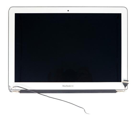 Tela Display Macbook Air 13 A1369 2011 A1466 2012