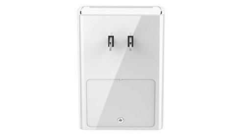 Extensor De Rango De Banda Dual D-link Wi-fi Ac750 (dap-1520