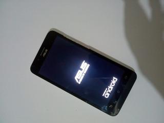 Zenfone Go Zc500tg {ler Descrição}