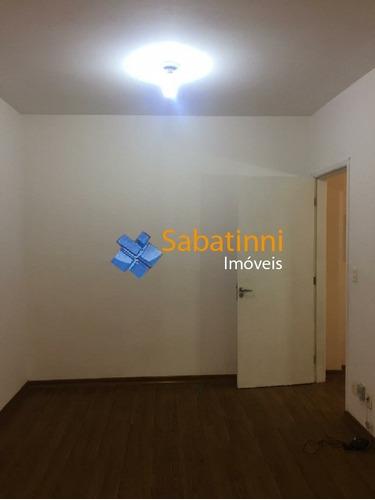 Apartamento A Venda Em Sp Consolação - Ap02724 - 68431757