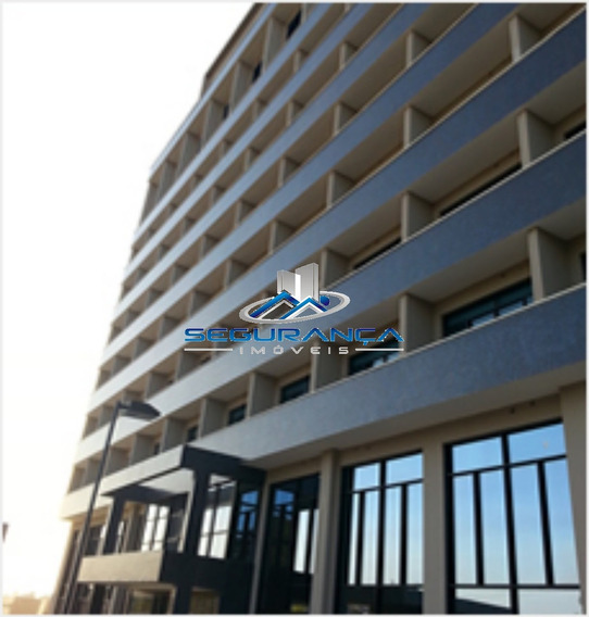 Sala Comercial 33m2 Oportunidade Jd Chapadão - Sl00055 - 32854538