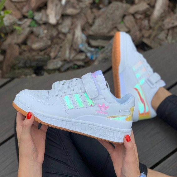 zapatos adidas en ecuador 4x4