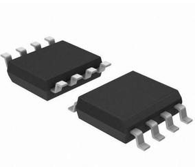 Af4502c,af 4502c,af4502c, Am4502c, Mosfet Lcd Inverter
