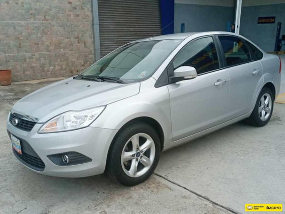 Ford Focus Exe 2.0 - Automatica