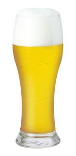 Set X 24 Vasos Cerveceros Joinville 300ml Nadir - 7741/12