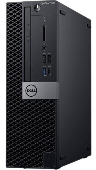 Computador Dell Optiplex 7070