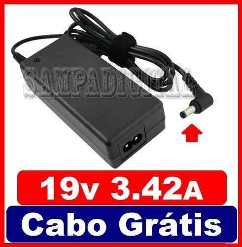 Carregador Fonte Notebook Neo Pc A2250 A3150 A2130 A21