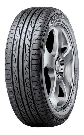 Pneu Dunlop Aro 15 185/55r15 Sp Sport Lm704 82v
