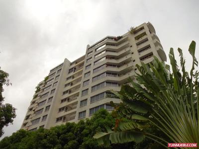 Apartamentos En Venta 17-10274 Rent A House La Boyera