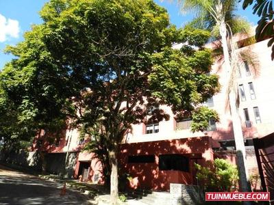 18-589 Gina Briceño Vende Apartamento En Parque Oripoto