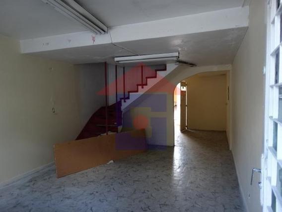 Sobrado À Venda, 3 Quartos, 8 Vagas, Vila Santa Eulalia - São Paulo/sp - 1740