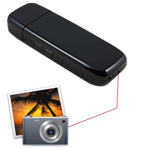 Pen Drive Camera Cash On Delivery Mini Cameras Sem Fio De