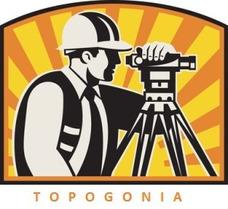 Topografo Topografía Gps Rtk Diferencial. Estacion Total.
