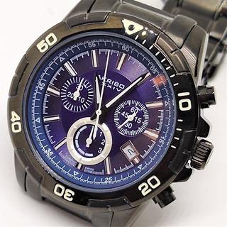 Reloj Akribos X X I V Chrono Swiss Made