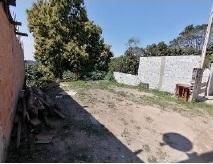 Imagem 1 de 2 de Terreno À Venda, 356 M² Por R$ 90.000,00 - Vila Nova - Mairiporã/sp - Te0364