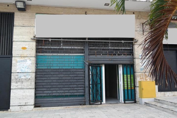 Elys Salamanca Vende Local En La Florida Mls #19-10753