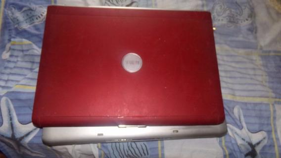 Laptop Repuestos Partes Dell Inspiron 1721