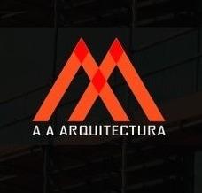 A A Arquitectura - Oferta Del Mes Usd$800.- Llave En Mano