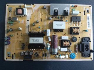 Fuente Para Smart Tv Samsung Un43j5200dg
