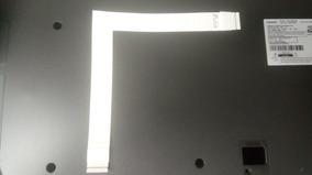 Flat Cable Lvds Samsung Un43j5200ag Bn96-36273q