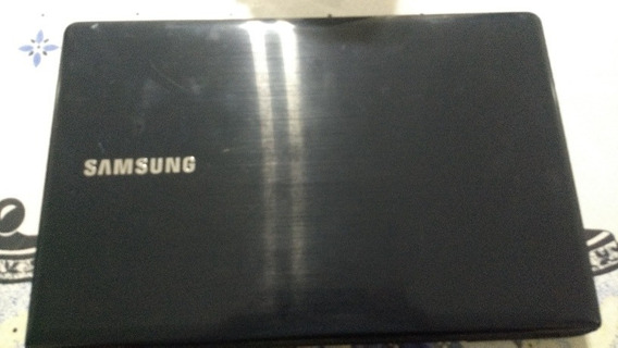Notebook Samsung 16