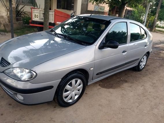 Renault Mégane Megane Full. 1.6