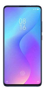 Xiaomi Redmi K20 Dual SIM 128 GB Azul-glacial 6 GB RAM