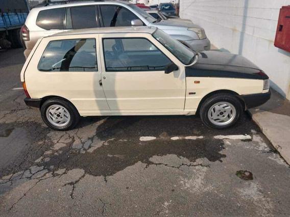 Fiat Uno 1994 1.6 Cl