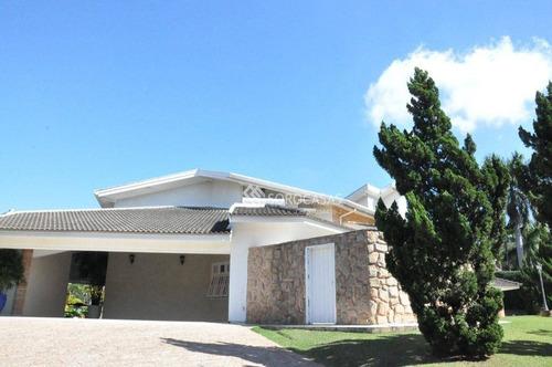 Casa À Venda, 750 M² Por R$ 3.200.000,00 - Condomínio City Castelo - Itu/sp - Ca0284